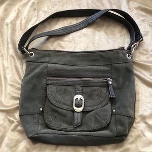 EUC Tignanello handbag